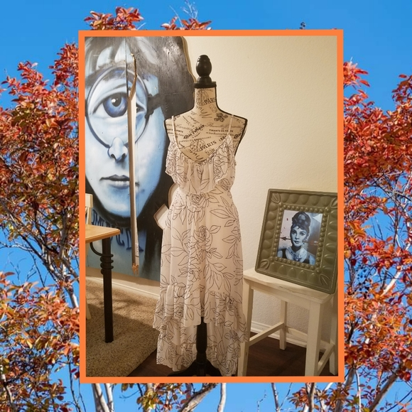 HeartSoul Dresses & Skirts - Dress